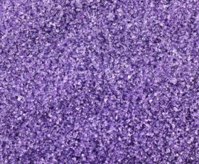 Aromatic Violet Sugar