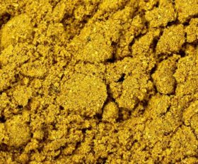 Colombo Caribbean Curry Powder