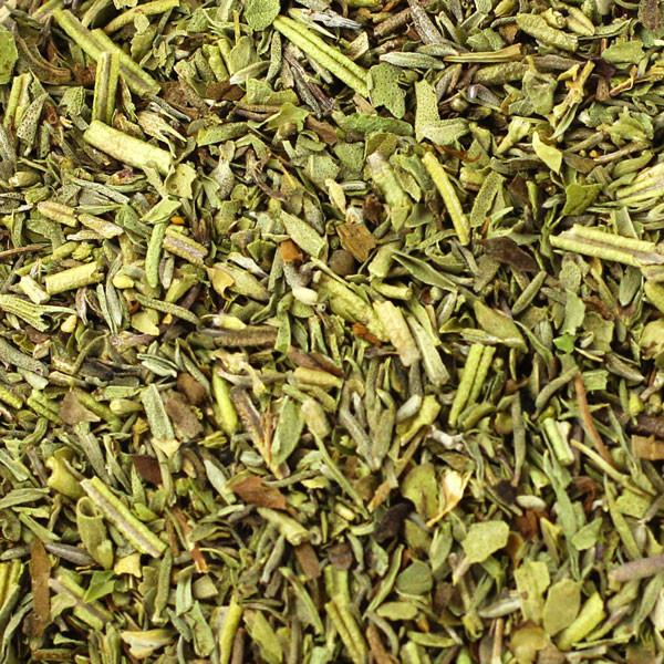 Herbs De Provence Blend For Pizza