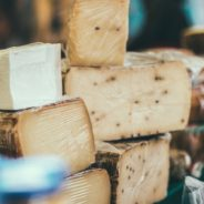 The Role of Liquid Rennet in Cheese Making