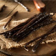 Explore the Many Health Benefits of Vanilla Beans